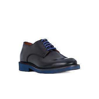 Frau dowson black shoes