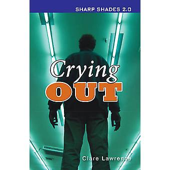 Crying Out - 9781781279854 Book
