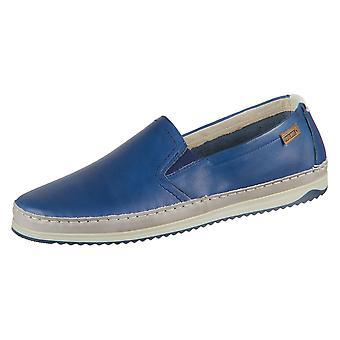 Pikolinos Motril M1N3160 universel toute l'année chaussures pour hommes