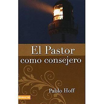 Conserjero Como El Pastor