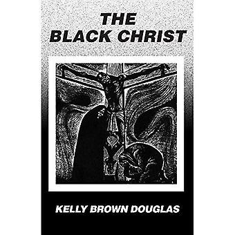 Den svarta Kristus: 009 (Turner/sanningen studier i svart Religion)