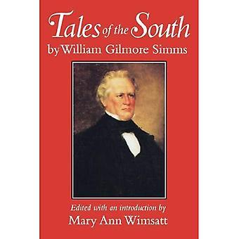 Verhalen van het zuiden