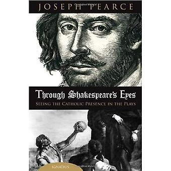 Genom Shakespeares ögon
