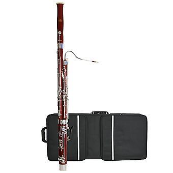 Sonata Student Wood Bassoon