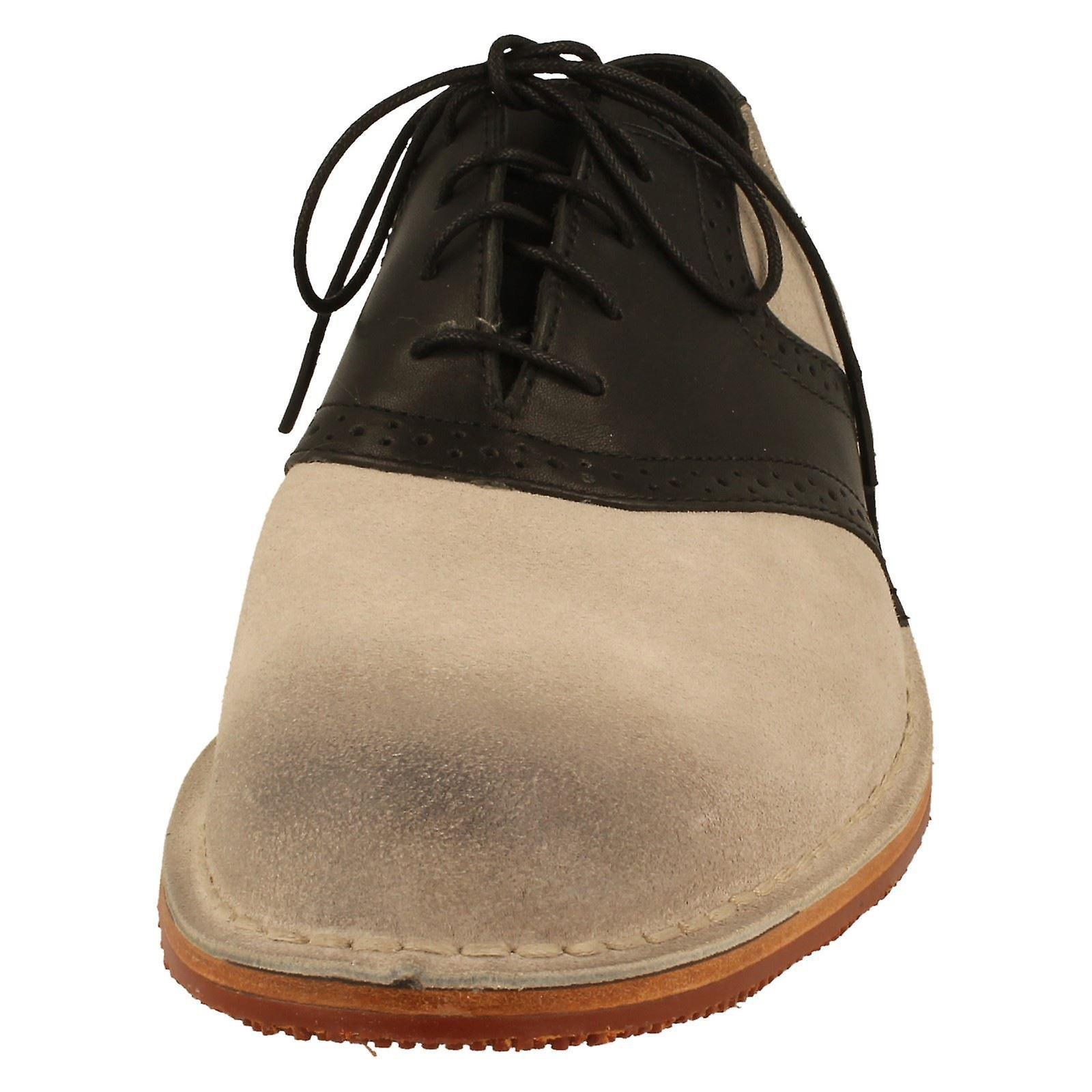 Mens Sebago Formal Shoes Storrow 4o1Jg5