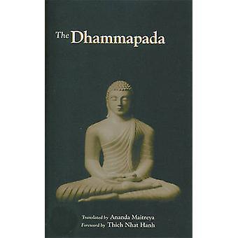 The Path of Truth by Buddha - the - Ananda Maitreya - 9780938077879 B