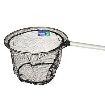 Hozelock Small Fish Net