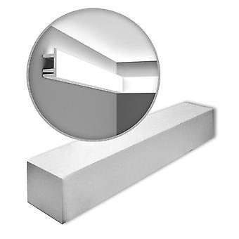 Потолочные карнизы Orac Decor C381-box