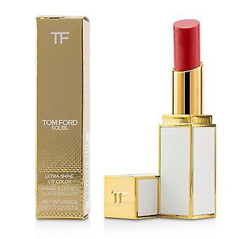Том Форд ультра блеска для губ цвет - # 07 умышленного - 3.3g/0.11oz