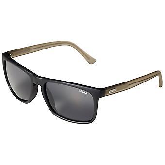 Sinner Black Oak Sonnenbrille