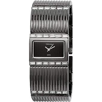 Excellanc Women's Watch ref. 152971000004