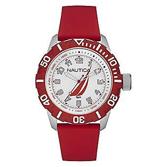 Nautica Watch Unisex ref. NAI08506G