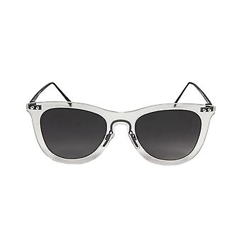 Genova II Ocean Street zonnebrillen