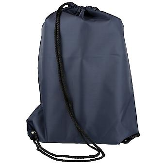 Hi-Tec Unisex Stafford Draw-String Bag