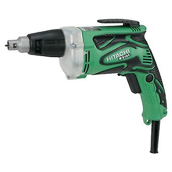 Hitachi Screwdriver 8mm 0-1700rpm (DIY , Tools , Power Tools)