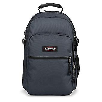 Eastpak Tutor - Casual Unisex Backpack ? Adult - Blue (Midnight) - 39 liters - One Size (48 centimeters)