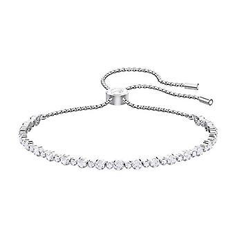Swarovski armbånd link kvinder Steel_Stainless-5465384