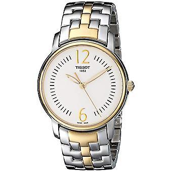 Tissot Uhr Frau Ref. T052.210.22.037.00