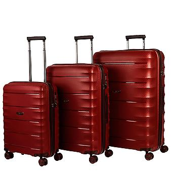Luggage travel three sizes 60Cm 70Cm 161000 cabin