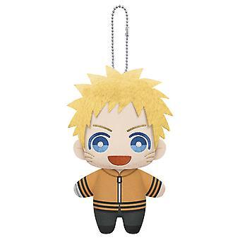 Plush - Naruto - Boruto 6