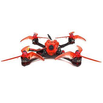 Emax BabyHawk R PRO 4 F4 4 Zoll FPV Racing Drohne BNF