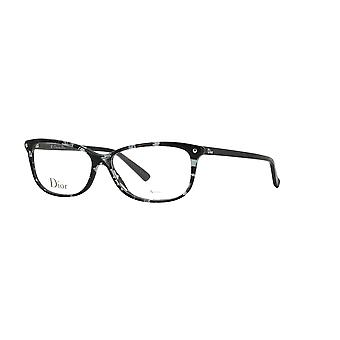 Dior CD3271 LBT Blue Havana Glasses