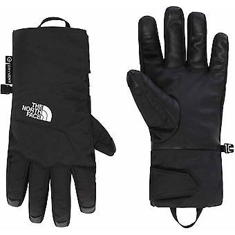North Face Gaurdian Etip Glove - TNF Black