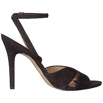 Sam Edelman Womens Aly Open Toe Casual Slingback Sandals