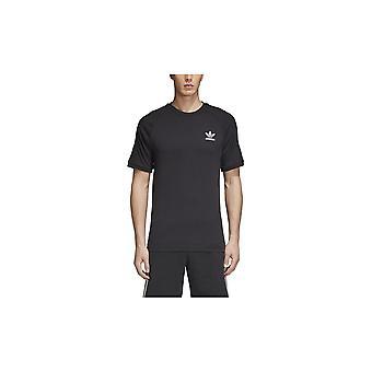 Adidas Performance Clfn CW1202 Universal alle Jahre Männer-t-Shirt