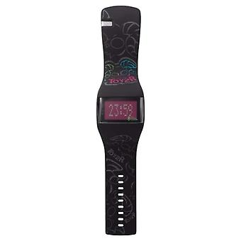 M.O.D Watches Boys ref. DD99B-122