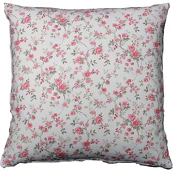Hossner Pillow Cover Pillow Cover Grace Country House Floral 40x40 cm