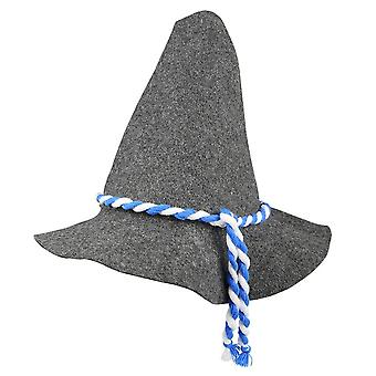 Wicked Costumes Bavarian / Oktoberfest Hat