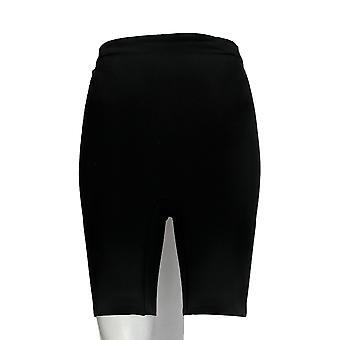 SPANX plus Shaper Power Series Shaping shorts sort A303964