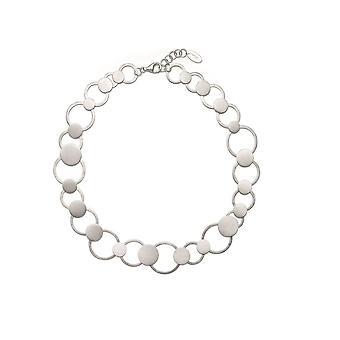 Bastian Inverun Colliers, Necklace Women BI-27561