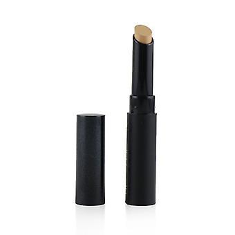 Surratt Beauty Surreal Skin Concealer - # 5 (medium To Tan With Warm Undertones) - 1.9g/0.06oz