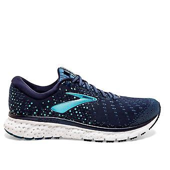 Brooks Glycerin 17 W 1202831B436 running all year women shoes