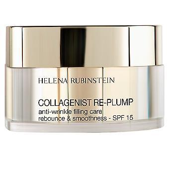 Helena Rubinstein Collagenist Re-plump Anti-wrinkle Filling Care Dry Skin 50ml For Women