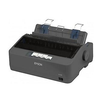 Stampante ad aghi Epson C11CC25001