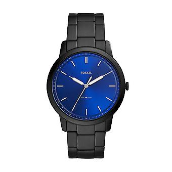 Fossil Watch FS5693