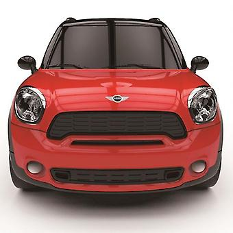 Mini Cooper Countryman Radio Controlled Car 1:24 Scale
