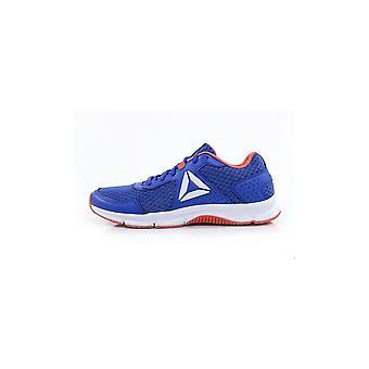 Reebok Express Runner BD5782 universeel het hele jaar dames schoenen