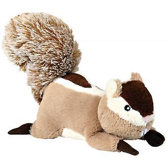 Trixie Ardilla, Peluche, 24 cm (hunde, legetøj & Sport, tøjdyr)
