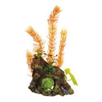 Marina MARINA (Fish , Decoration , Artificitial Plants)