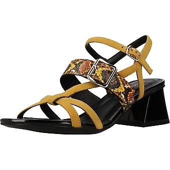 Bruno Premi Sandals Bz4003x Color Girasole