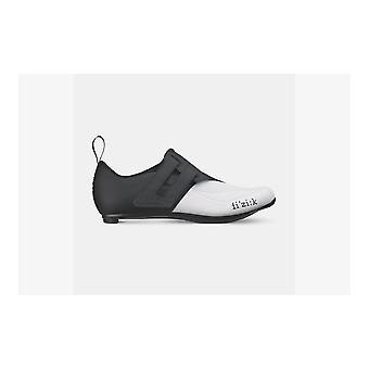 Fizik R4 Transiro Tri Shoe