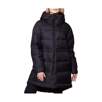 Nike Down Fill Jacket Rev 939434010 universal all year women jackets
