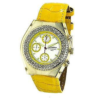 Chronotech Reloj Mujer ref. CT7284S-06