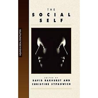 The Social Self by Bakhurst & David