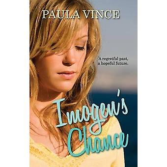 Imogens Chance by Vince & Paula