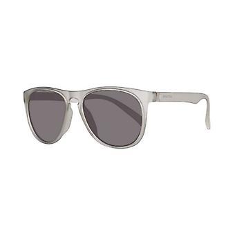 Men's Sunglasses Benetton BE953S02